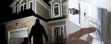 Hırsız Alarm Sistemleri,Hırsız Alarm Sistemleri nedir
