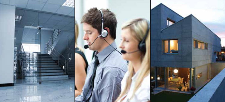 Alarm Takip Merkezi,Alarm Haber Alma Merkezi,Alarm Haber Alma Merkezi nasıl çalışır,Alarm Haber Alma Merkezinden alınacak hizmetler nelerdir