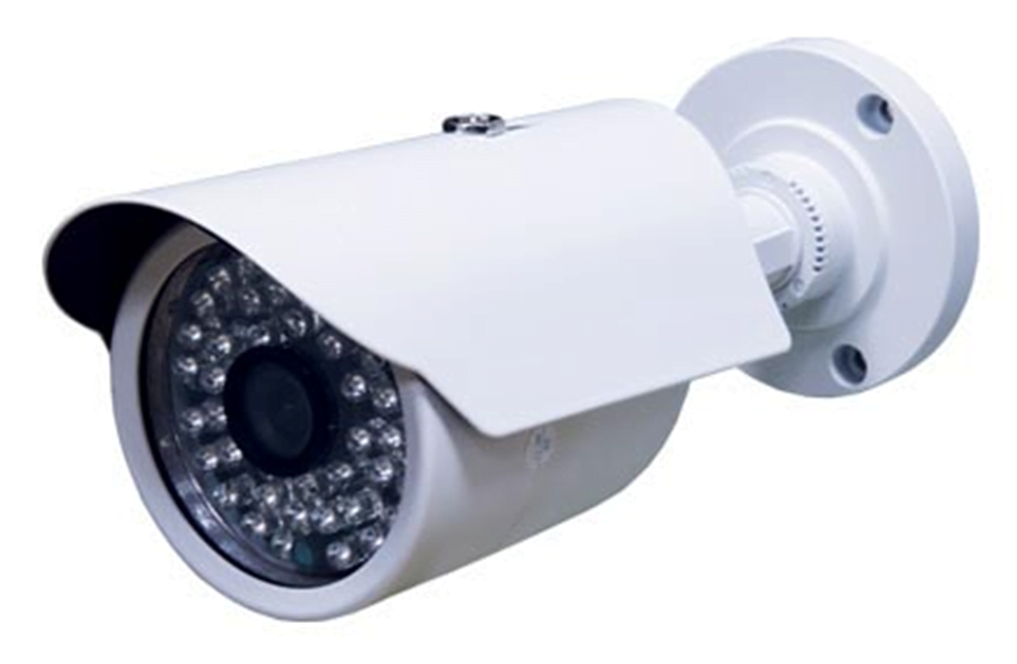 izmir güvenlik kamera,izmir güvenlik kamera sistemleri, izmir güvenlik kamera fiyatları