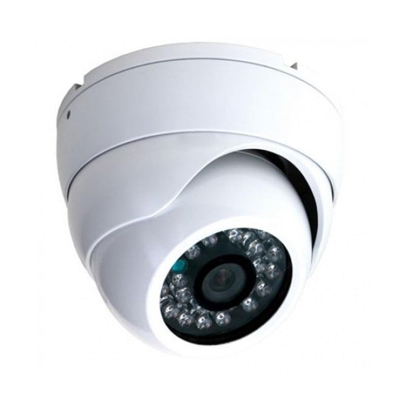 izmir güvenlik kamera, izmin güvenlik kamera sistemleri,izmir güvenlik kamera fiyatları