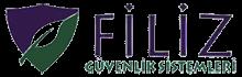İzmir Alarm Sistemleri - Filiz Güvenlik