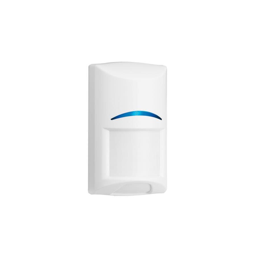 Kablosuz hareket algılayıcı: Bosch