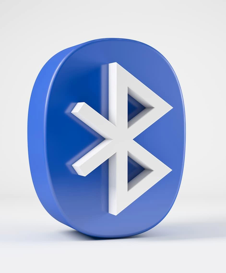 Bluetooth tabanlı akıllı ev otomasyonu
